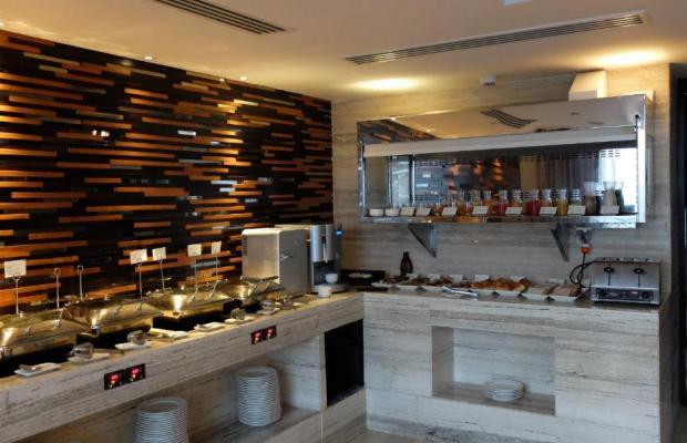 фото Hilton Jaipur изображение №6