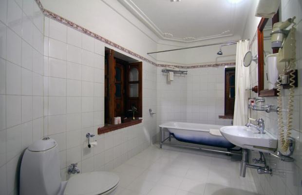 фотографии Jagat Palace изображение №20