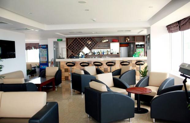 фото Sea Phoenix Hotel изображение №50