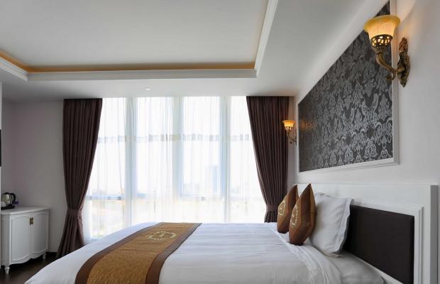фотографии Sea Phoenix Hotel изображение №32