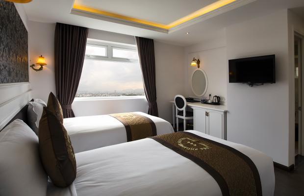 фотографии Sea Phoenix Hotel изображение №4