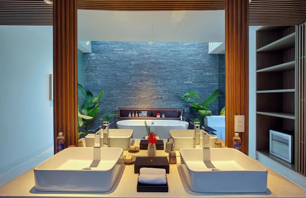 фотографии отеля Naman Retreat изображение №39