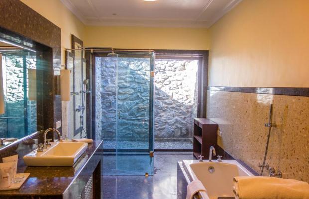 фото отеля Palace Hotel Bikaner House изображение №5