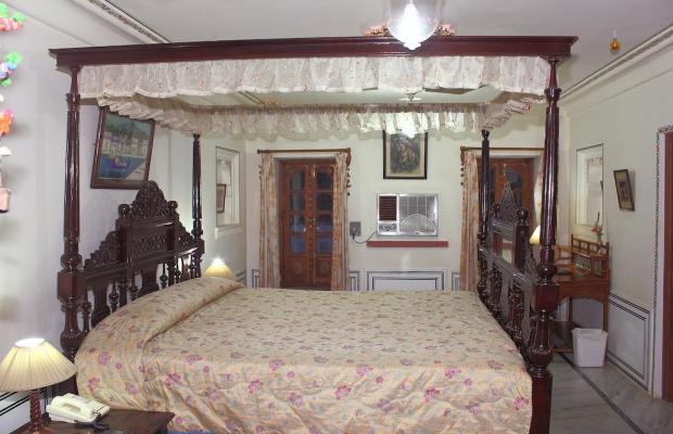 фотографии Pushkar Palace изображение №12