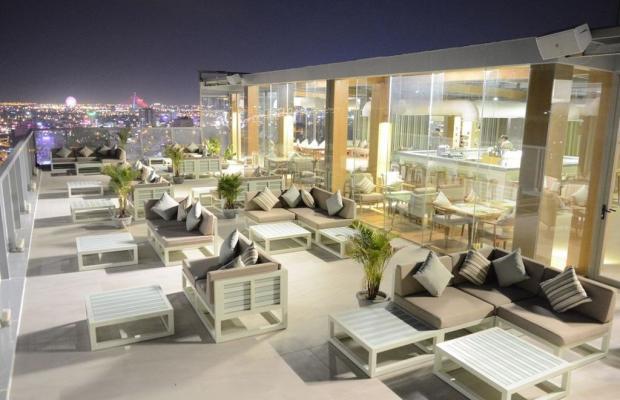 фото Fusion Suites Da Nang Beach изображение №50