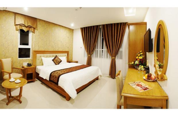 фотографии Royal Family Hotel изображение №44