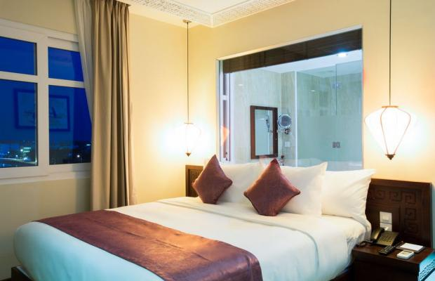 фото отеля Royal Riverside Hoi An Hotel изображение №85
