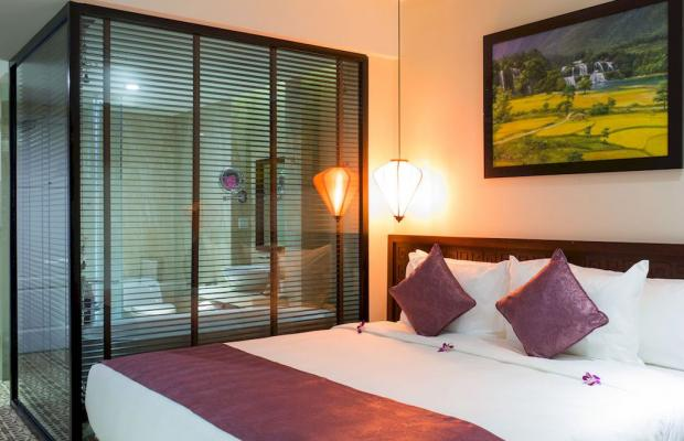 фото отеля Royal Riverside Hoi An Hotel изображение №73