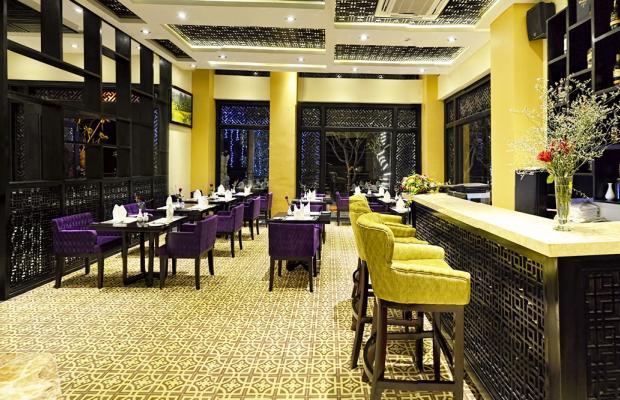 фотографии Royal Riverside Hoi An Hotel изображение №12
