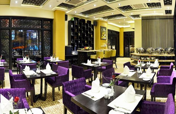 фотографии отеля Royal Riverside Hoi An Hotel изображение №11