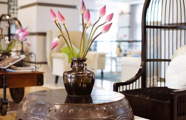 фотографии отеля Royal Hoi An MGallery Collection изображение №27