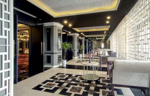фото отеля Royal Hoi An MGallery Collection изображение №9