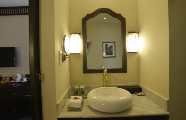фотографии отеля Little Hoi An Boutique Hotel & Spa изображение №27