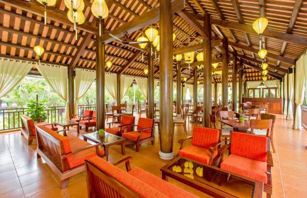 фото Hoi An Silk Village Resort & Spa изображение №30