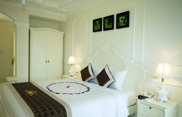 фото отеля Hoi An Garden Palace изображение №37
