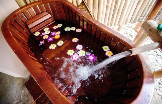 фото отеля Muca Hoi An Boutique Resort & Spa изображение №37
