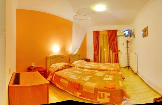 фото Aretousa Hotel изображение №10