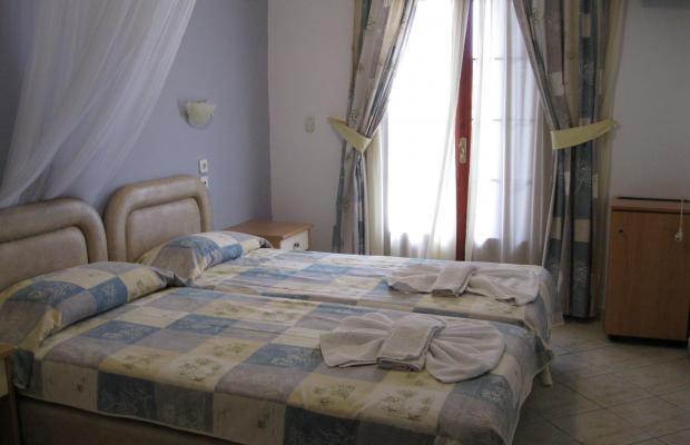фото Aretousa Hotel изображение №6