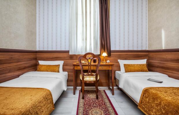 фото отеля a.d. Imperial Palace Thessaloniki Center изображение №89