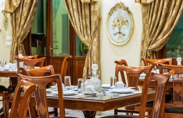фотографии отеля a.d. Imperial Palace Thessaloniki Center изображение №35