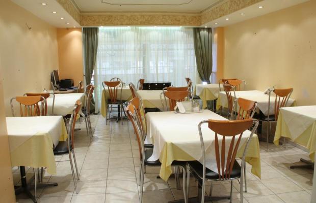 фотографии Noufara Hotel  изображение №16