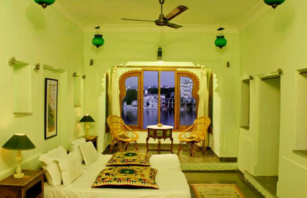 фото отеля Kankarwa Haveli изображение №9