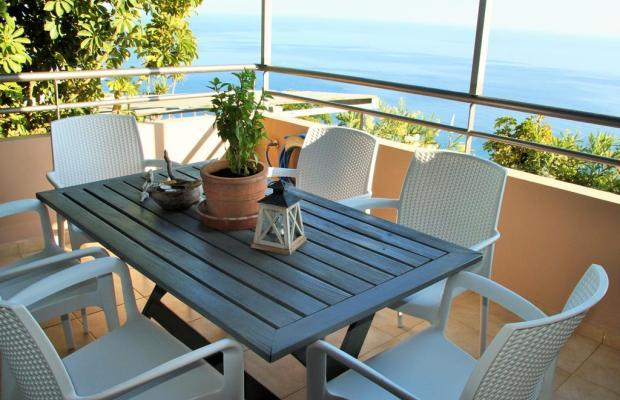фото Anemos Luxury Villas изображение №10