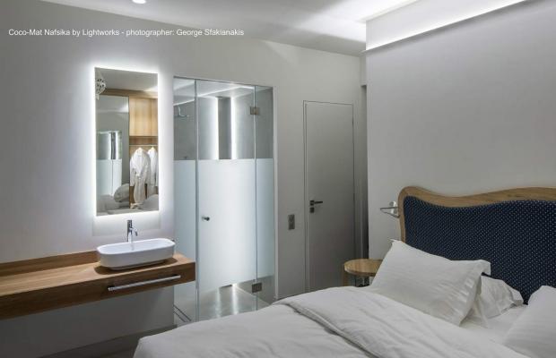 фото отеля Coco-Mat Hotel Nafsika изображение №45