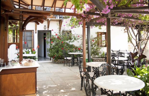 фотографии Hotel Villa Orsa изображение №20