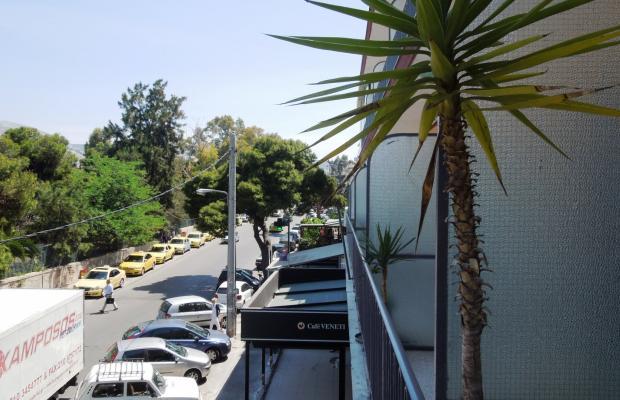 фото отеля Miramare Hotel изображение №13