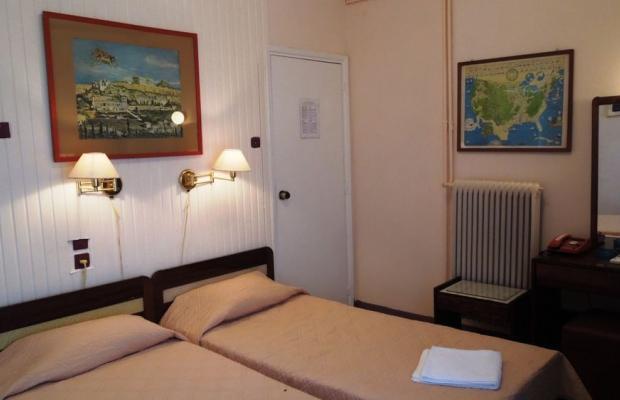 фотографии Miramare Hotel изображение №12