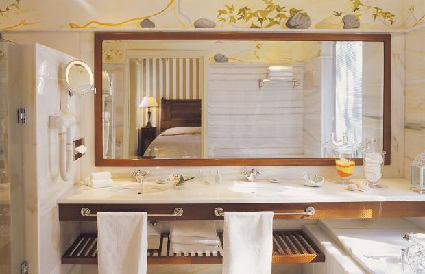 фото отеля Elounda Gulf Villas & Suites изображение №5