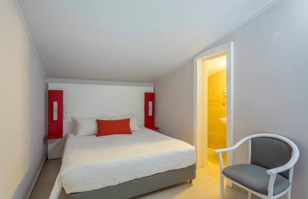 фото отеля Kassandra Bay Resort изображение №53