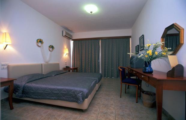 фотографии отеля Kassandra Bay Resort изображение №7