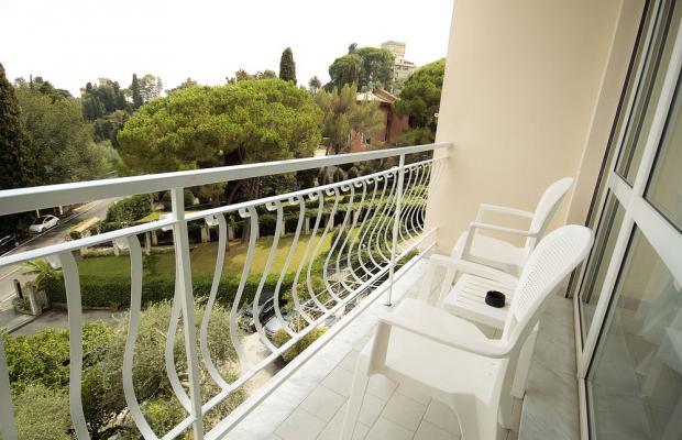 фотографии Hotel Approdo изображение №60