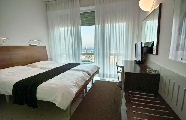 фотографии отеля Hotel Approdo изображение №55