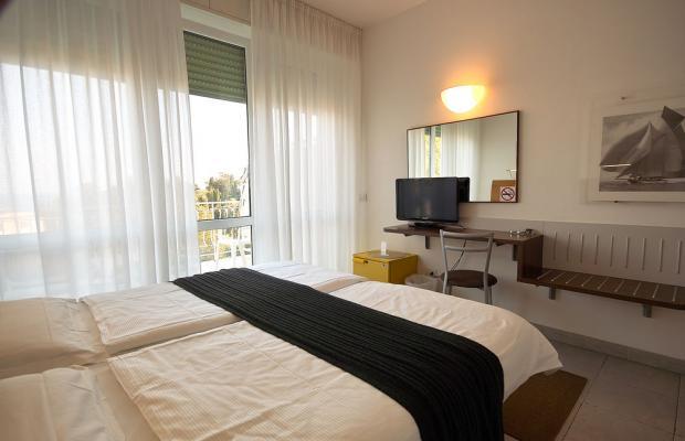 фотографии отеля Hotel Approdo изображение №39