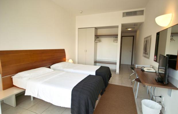 фотографии Hotel Approdo изображение №12