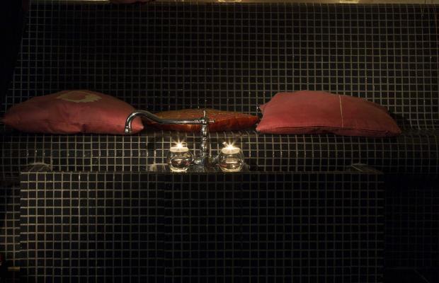 фото отеля Princess Hotel Skiathos изображение №25