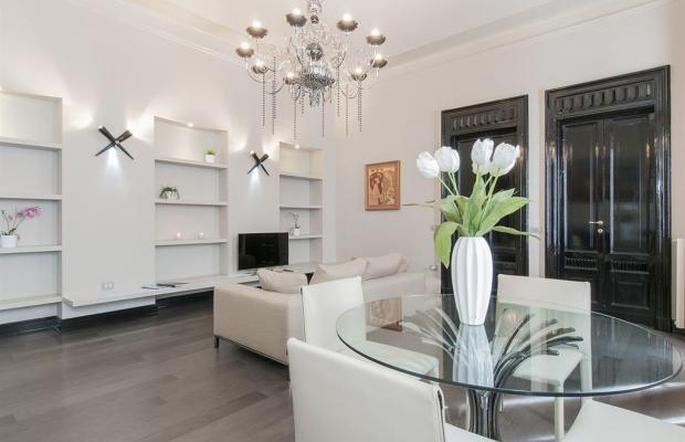 фото Milan Royal Suites Magenta Palace изображение №14