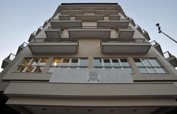 фото отеля Astoria изображение №1