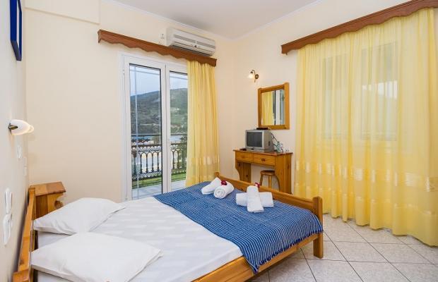 фото отеля Bratis Apartments & Studios изображение №13