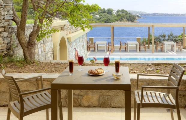 фото отеля Cape Kanapitsa Hotel & Suites изображение №29