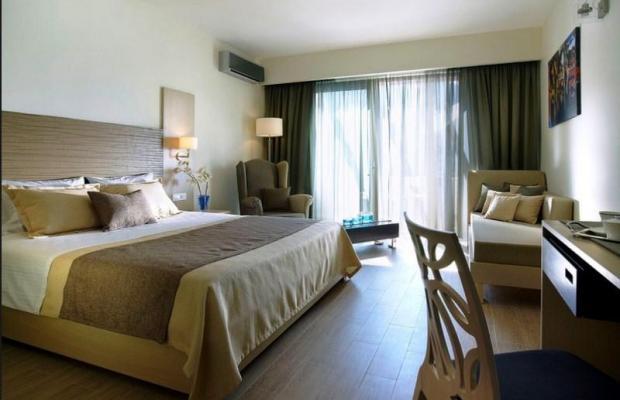 фотографии отеля Filion Suites Resort & Spa изображение №27
