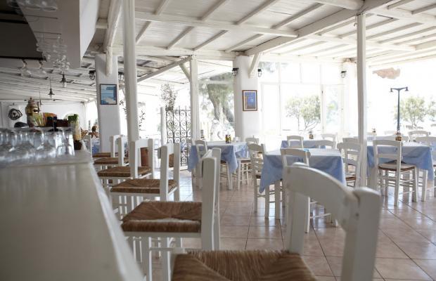 фотографии отеля Charlina изображение №15