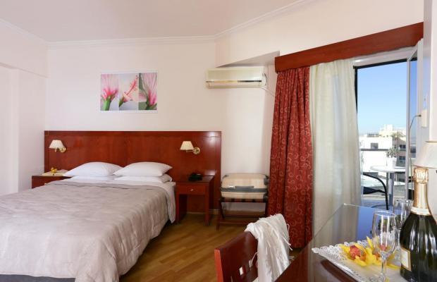 фото отеля Attalos изображение №25