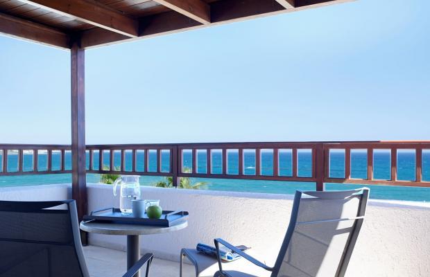 фото отеля Ikaros Beach Luxury Resort and Spa (ех. Ikaros Village Beach Resort & Spa) изображение №9