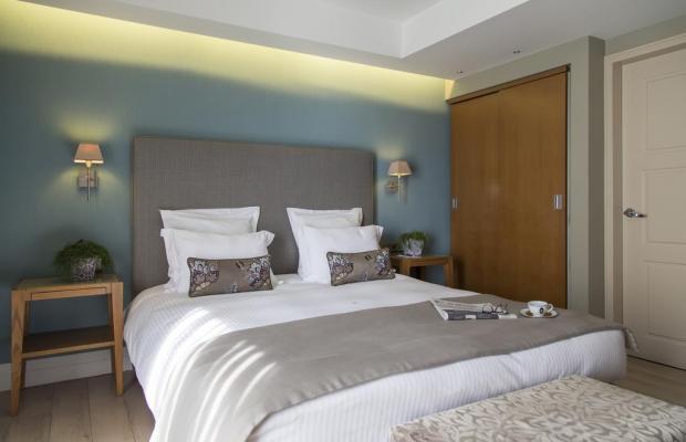 фото отеля Y Hotel (ex. Best Western Hotel Caterina) изображение №13