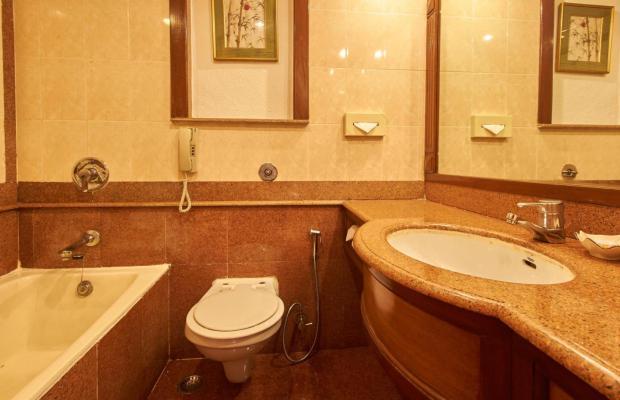 фото Pride Hotel изображение №22