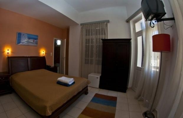 фотографии Hotel Krystal изображение №16
